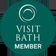 Visit Bath Member